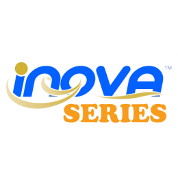 iNova Series