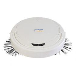 iNova S30R Utra Slim robotic vacuum cleaner